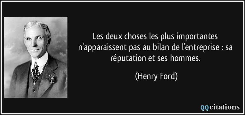 Citation Ford